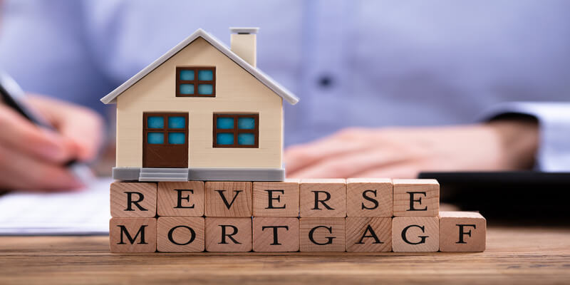 It May Be Time To Change Your Thoughts On Reverse Mortgages
